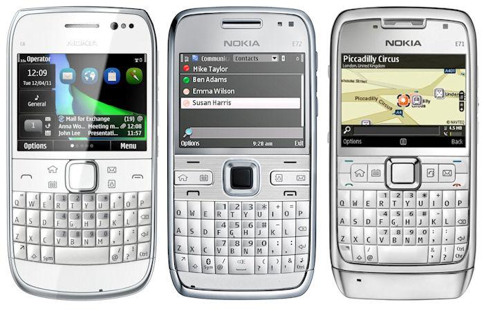 Download echo app to computer