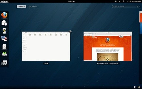 Download iexplorer 64 0