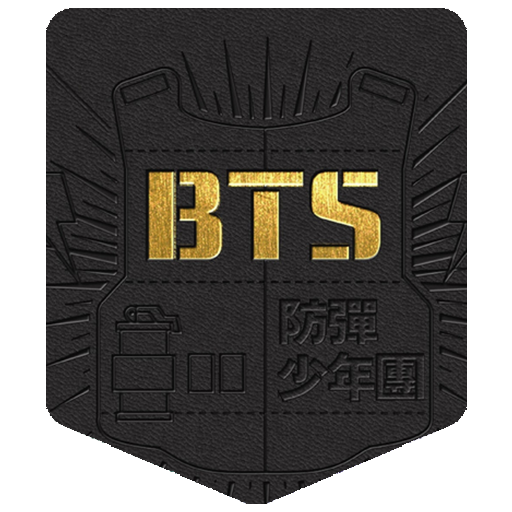 Download ovpn premium windows 7