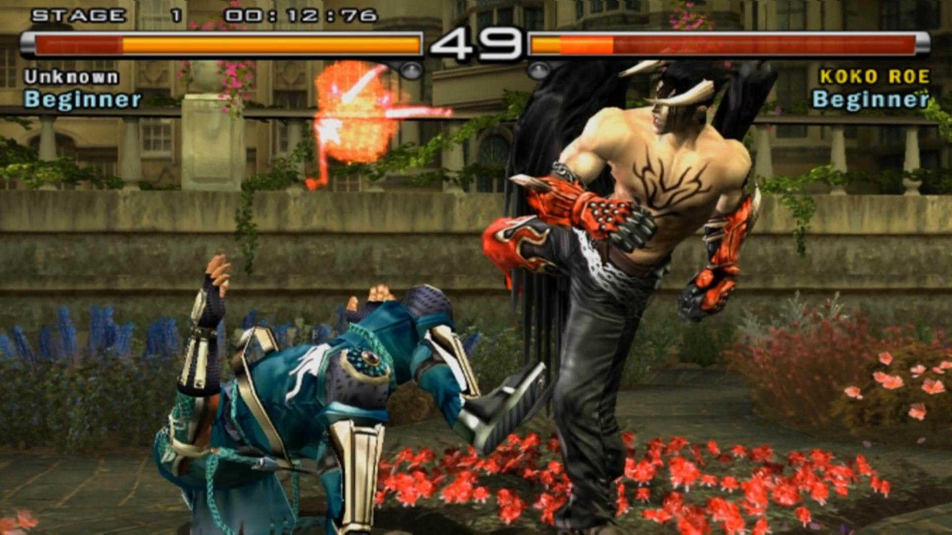 Download xp iso tool windows 10