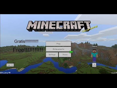 Youtube mp4 converter download format